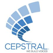 Cepstral Community • View topic - Testing with Vicidial
