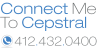 Connect me to Cepstral. 412-432-0400
