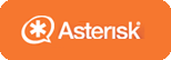 Asterisk Telephony System